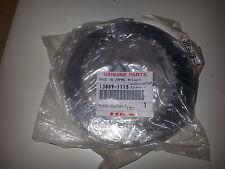 disque lisses  origine zx12r  zx6r  636  zx 900 r    13089-1115
