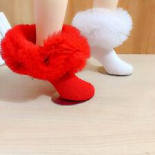 2 Pairs Women Kids Girls Cotton Blend Lace Ruffle Ankle Socks Dance Socks Cute