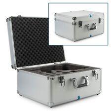 Bb.9990 aluminio maleta de transporte para euromex bioblue Lab