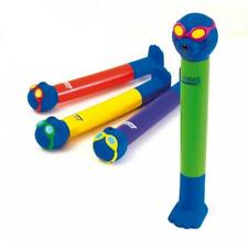 Zoggy Dive Sticks - Pool Training Rings From ZOGGS