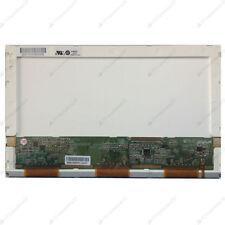 Pantallas y paneles LCD LED LCD para portátiles Mini y Samsung