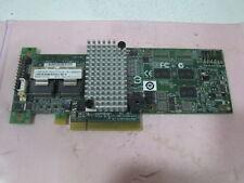 IBM 46M0918 ServeRAID M5000 M5014 SAS/SATA PCIe X8 Controller Card