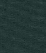 Longaberger 79 - 04 Small Fruit Basket Ivy Green Fabric Liner NIP