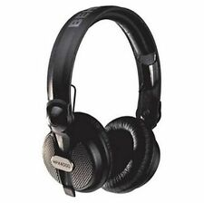 Behringer HPX4000 Over the Head Cable Headphones