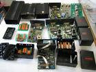 Autohelm 6000 ST6000 Course Computers Boards Cases Junction Autopilot Parts Only