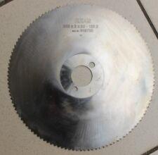 REMS HSS - Lames de scie circulaire à métaux 849700 d'occasion pour TURBO K