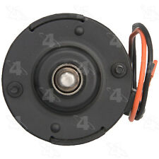 Four Seasons 35504 New Blower Motor Without Wheel