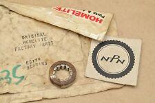 NOS OEM Homelite EZ Super EZ XL-1 EZ-250 XL-1 Mini Chain Saw Crank Case Bearing