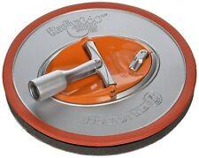 Full Circle International Inc. R360 Radius 360 Radius360 Sanding Tool