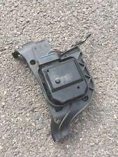 VW POLO Interior Blower Motor 2001 on Heater NRF 6Q2819015 6Q2819015B 6Q2819015C