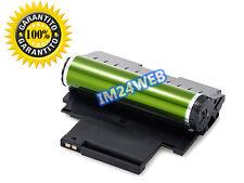 IM TAMBURO/DRUM PER SAMSUNG CLT-R406 CLP-360 CLP-365 CLX-3305 CLX-3300