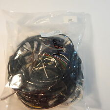 New PVC Covered Main Wiring Harness for MG MGB 1965-1967  Made in UK BL602