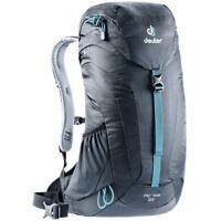 Deuter Trail 30l Backpack For Women Ebay