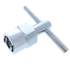 Essential Values Cartridge Puller (104421) - Aftermarket for Moen 1200, 1222, 12