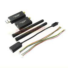 3DR Radio Wireless Telemetry Kit 915Mhz Module for APM2.6 APM2.7 Pixhawk PX4