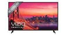 "VIZIO E50U-D2 50"" 4K 120Hz LED SmartCast Home Theater WiFi Apps"