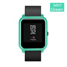 Thin PC Case Cover Protector Shell For Xiaomi Huami Amazfit Bip Bit Youth Watch