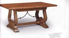 sedie arte povera in vendita | eBay