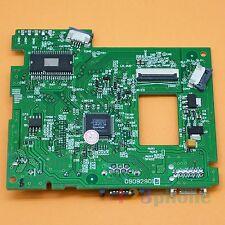 UNLOCKED DVD PCB ROM BOARD 9504 FOR XBOX 360 SLIM DG-16D4S #VH21