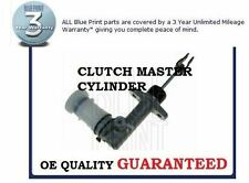 FOR HYUNDAI TERRACAN 4/2003-12/2007 CLUTCH MASTER CYLINDER OE QUALITY