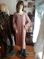 New Making it Big Dress - Plus Size