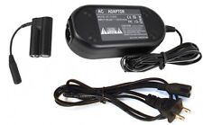 Ac Adapter for Fuji FujiFilm S2990 S3200 S3250 S3300 S3350 S3400 S3450 S3900