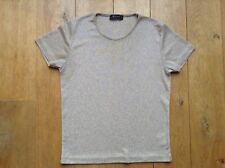 """t-shirt femme """"KOOKAI"""" taille 2 excellent etat"""