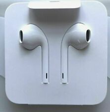 Genuine Apple A1748 iPhone 11/7/8/X Lightning EarPods Headphones Earphones
