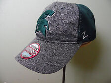 size 40 77451 9b808 Zephyr NCAA Michigan State Spartans Women s Harmony Performance Hat