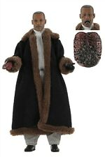 "Candyman - 8"" Clothed Action Figure - Candyman - NECA"