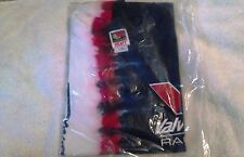NASCAR MARK MARTIN VALVOLINE T-SHIRT, ADULT EXTRA SMALL - NEW