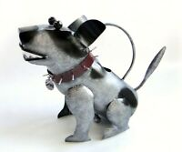 DOG WATERING CANS -  Spike Watering Can - GEBLUEG455