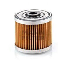 Mann Filter Kraftstofffilter AVIA P7101  MANN-FILTER P 710/1
