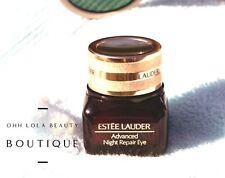 Estee Lauder ADVANCED NIGHT REPAIR EYE GEL Synch.Complex II15 ml /.5 Oz NEWINBOX