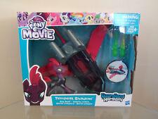 Hasbro My Little Pony The Movie Tempest Shadow Sky Skiff Guardians of Harmony