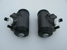 1948 - 1949 Rover P3 '60' & '75' , Front wheel cylinders NEW.