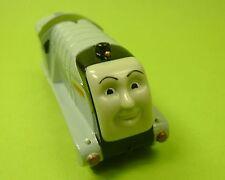 Tomy Thomas die kleine Lokomotive Eisenbahn take along take-n-play Spencer - NEU