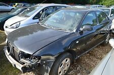 Audi A3 for Breaking/Parts Only