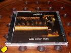 Placebo : Black Market Music Cd ..... New