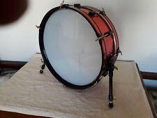 alesis clone electronic kick drum