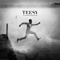 Glücksrezepte von Teesy | CD | Zustand gut