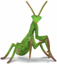 Breyer CollectA 88351 Praying Mantis well made *<><