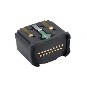 Motorola Battery for MC9090S MC9090-S BTRY-MC90SAB00-01 82-101606-01 + Warranty