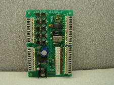 SVG 99-80320-01 Microcontroller Board, 6805, Cirpro-1 25-93