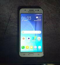 Samsung Galaxy j5 désimlocker