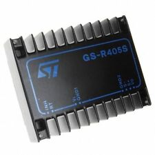 ST GS-R405S MODULE 20W TO 140W STEP-DOWN SWITCHING