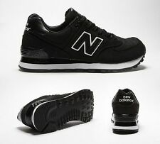 New Balance 574 High Roller trainers