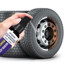 Multi-Purpose Auto Rust Remover Spray Inhibitor Maintenance Derusting Cleaner yu