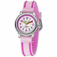 Jacques Farel Kinder Armbanduhr KTI3333