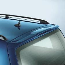 VW Antennenfuß Dachantenne 3C0035507N Radio Telefon Tiguan Jetta Scirocco Sharan